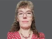 Kathe Jensen lille
