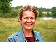 Gitte Madsen135x180